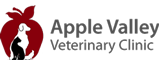 Apple Valley Vet Clinic